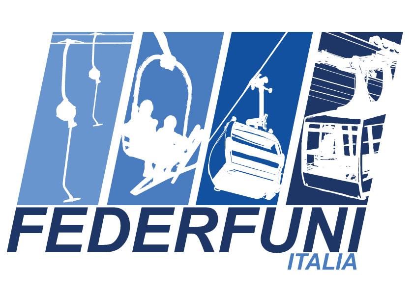 Federfuni italia
